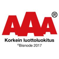 sertifikaatit-aaa-fin