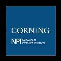 sertifikaatit-corning-npi