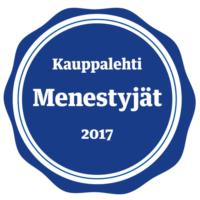 sertifikaatit-kauppalehti-menestyja-2017