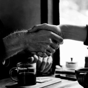 pic-handshake