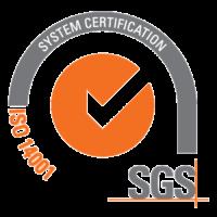 sertifikaatit-SGS-iso14001