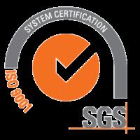 sertifikaatit-SGS-iso9001