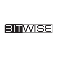 reference-bitwise