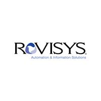 reference-rovisys